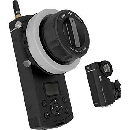 DJI Wireless Follow Focus