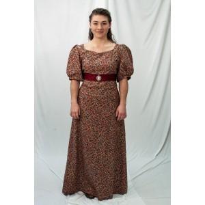 Empire – Women's Full Outfit,  Dance Dress 2 2