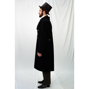 Dickens'/ Civil War – Men's Full Outfit,  Business Man 2