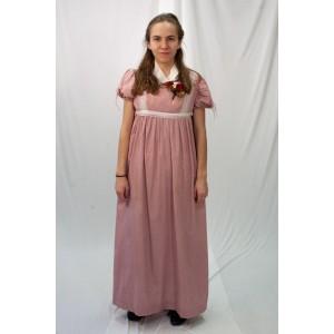 Empire – Women's Full Outfit,  Dance Dress 4 2
