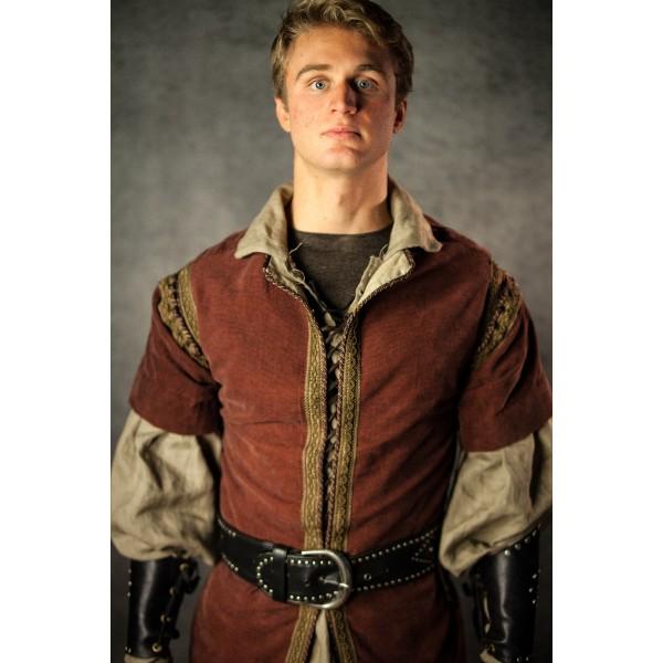 Narnia LWW PC Peter Pevensie