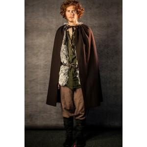 Narnia PC Men's Full Outfit, Telmarine Man 1 2