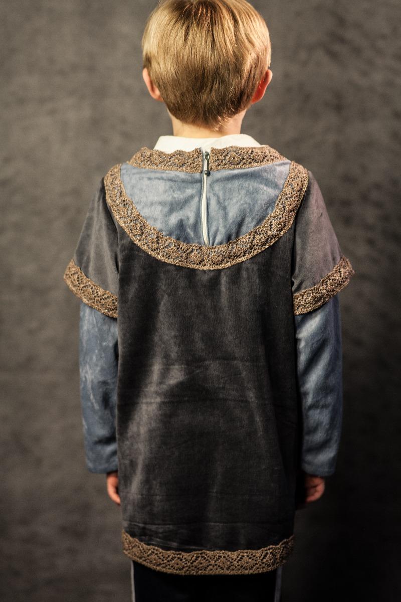 Narnia PC Young Prince Caspian