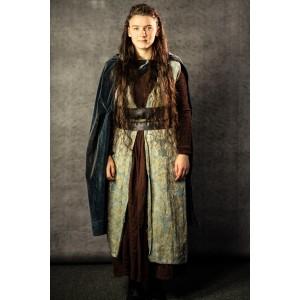 Narnia PC Women's Full Outfit, Telmarine Woman 1 2