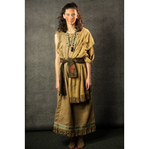 Native American – Native Women 3
