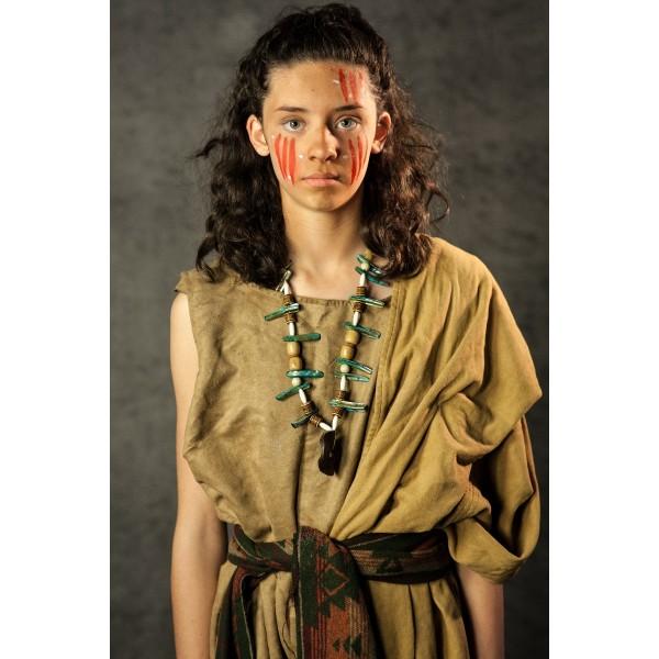 Native American – Native Women 3 3