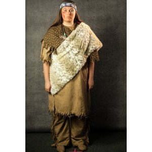 Ethnic – Native Women 4