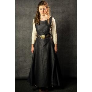 Narnia PC Women's Full Outfit, Anwen 2