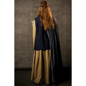 Narnia PC Women's Full Outfit, Telmarine Woman 2