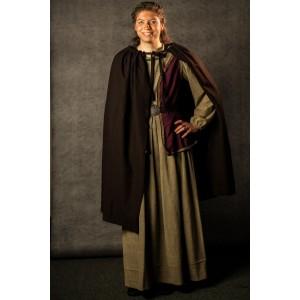 Narnia PC Women's Full Outfit, Telmarine Woman 5 2