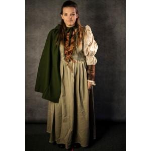 Narnia PC Women's Full Outfit,  Telmarine Woman 7 2