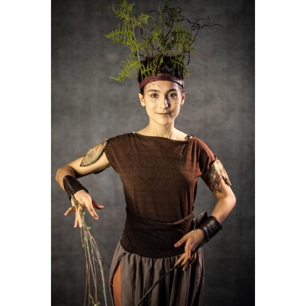 Narnia LWW PC HHB Tree 6