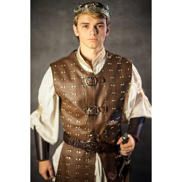 Narnia PC Prince Caspian