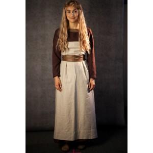 Narnia PC Women's Full Outfit, Older Eden 2