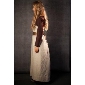 Narnia PC Women's Full Outfit, Older Eden