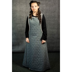 Narnia PC HHB Women's Full Outfit, Lady-In-Waiting 2