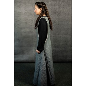 Narnia PC HHB Women's Full Outfit, Lady-In-Waiting