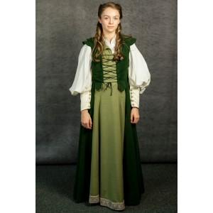 Narnia PC Susan Pevensie 2