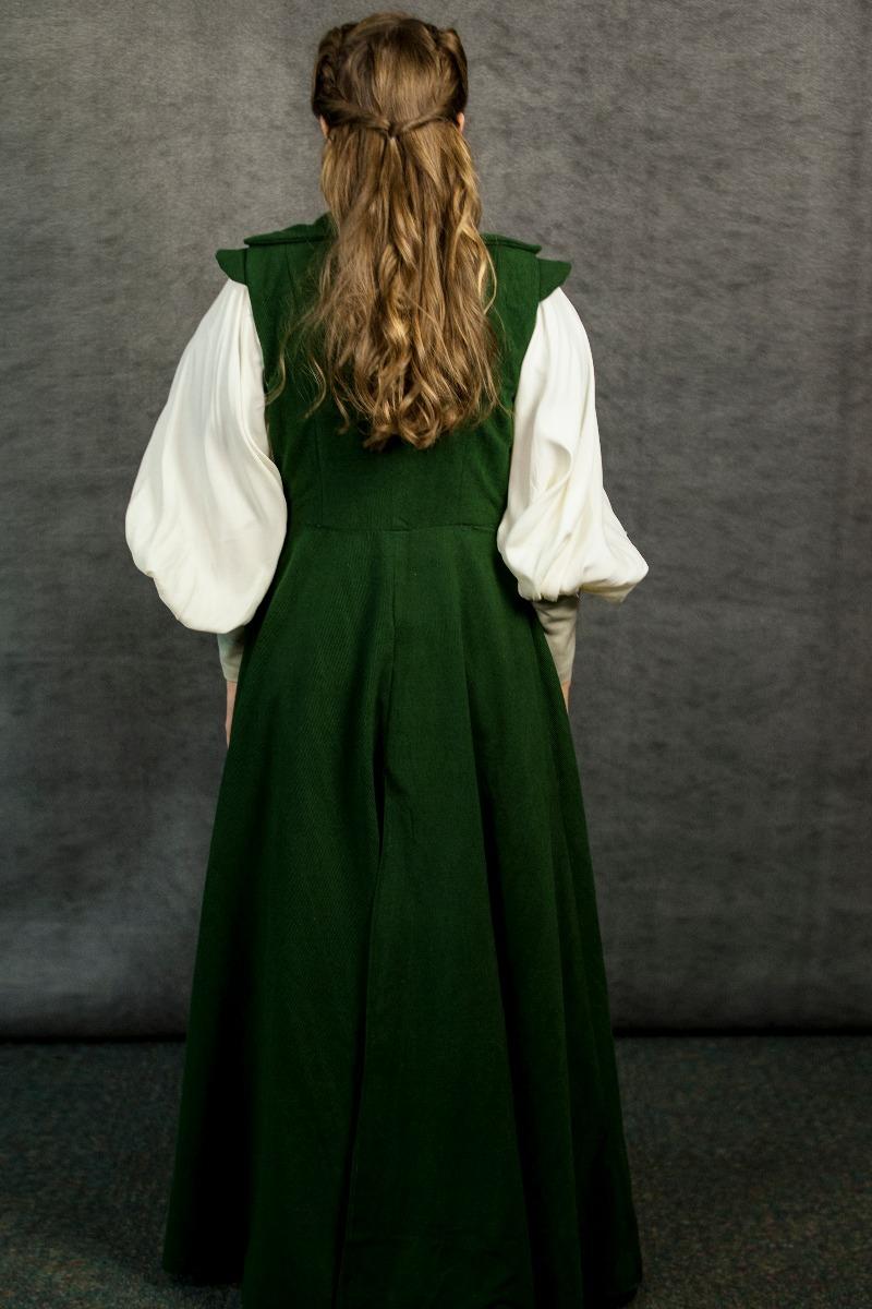 Narnia PC Susan Pevensie