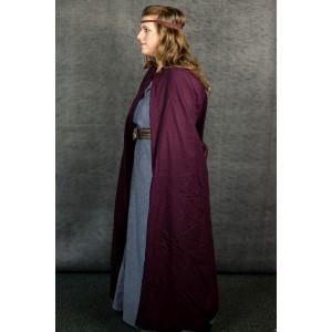Narnia PC Women's Full Outfit, Telmarine Woman 9