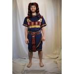 img_7267_egyptian_1.jpg