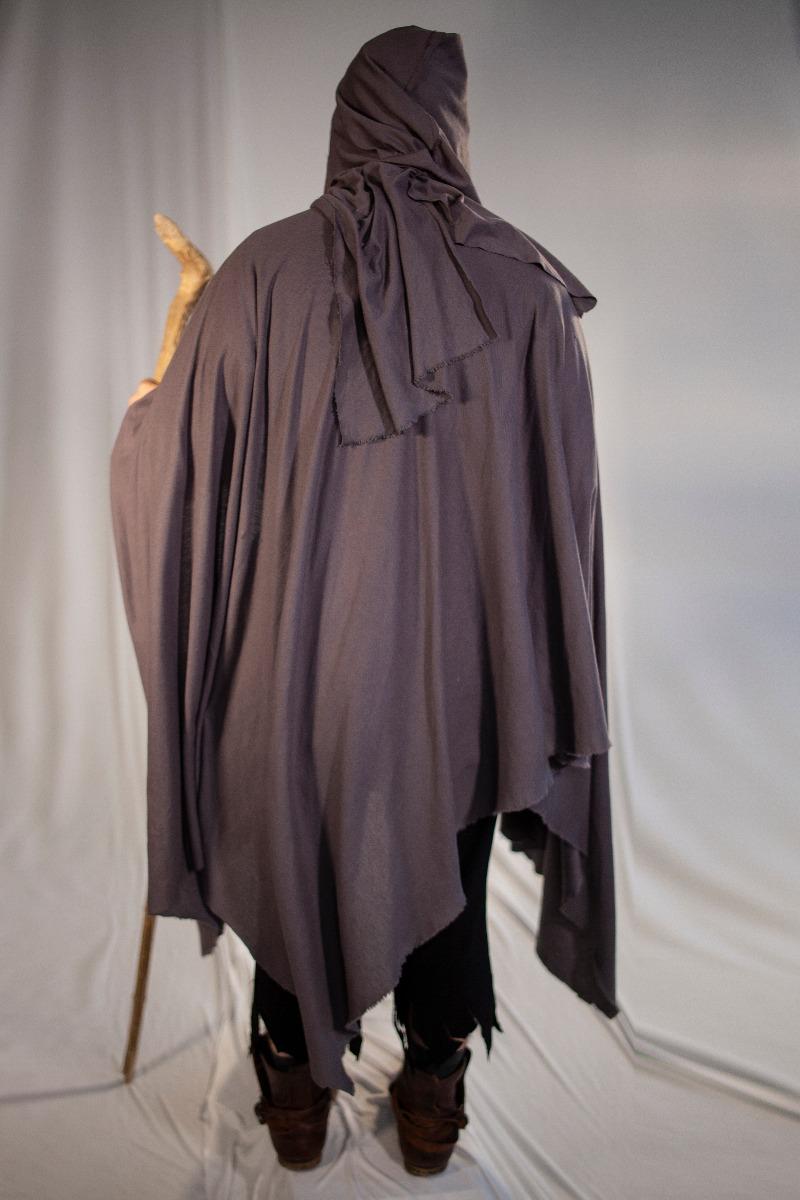 Renaissance –  Men's Full Outfit,  Beggar