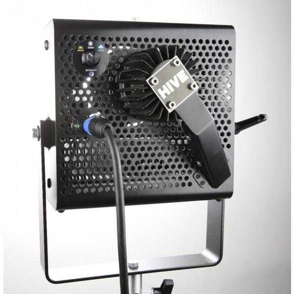 Hive Wasp 250 Par Plasma Kit