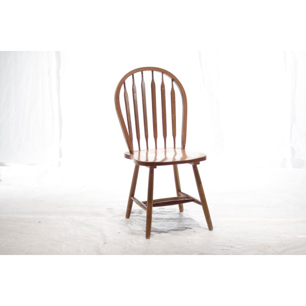 Windsor Style Chair