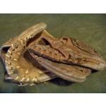 Baseball Gloves1
