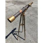 PC Telescope