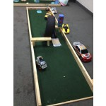Mini Golf2