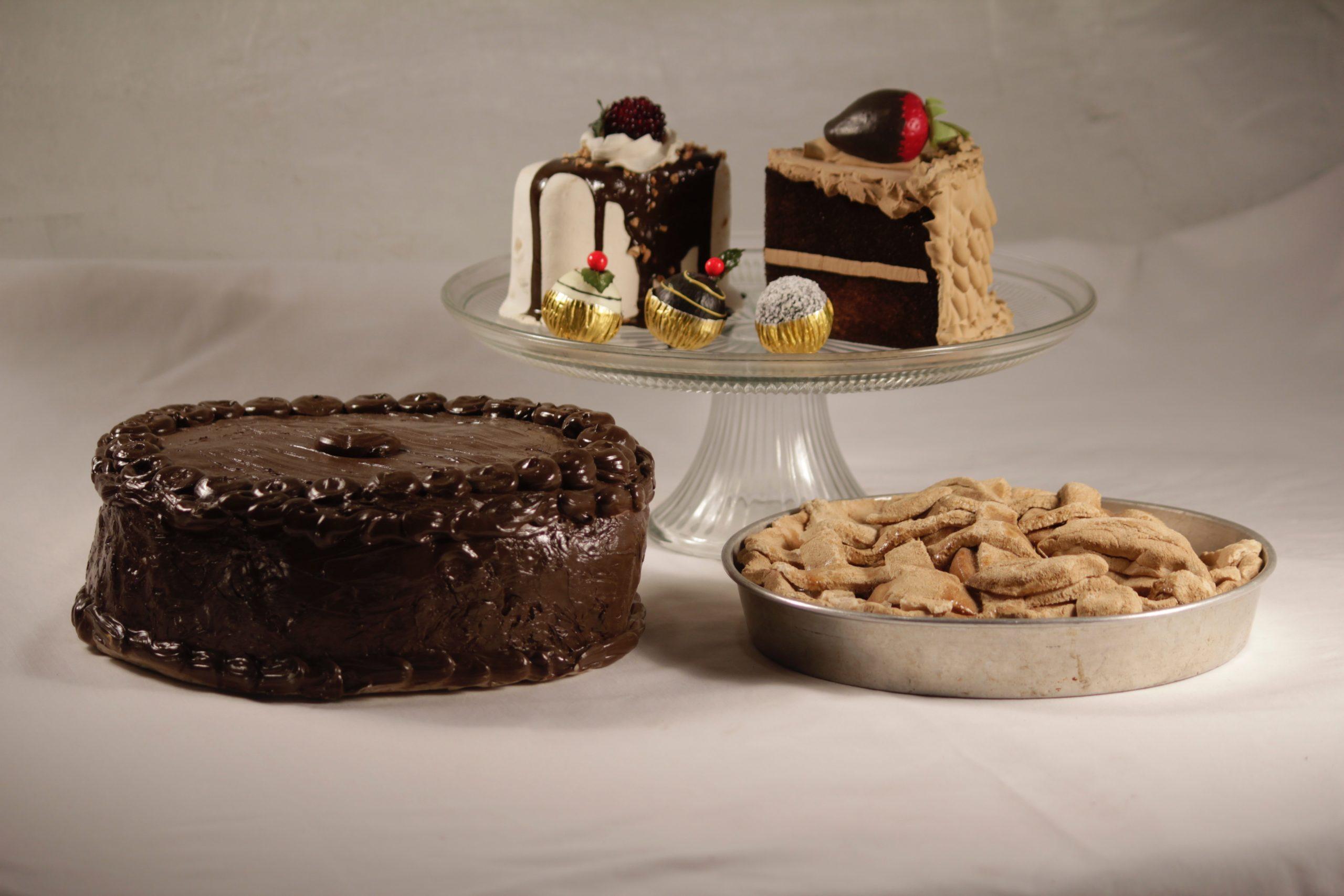 Food, Pastry Dessert