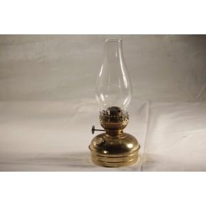 Lamp, Kerosene