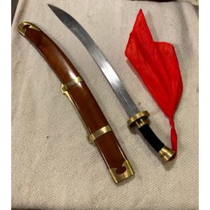 Sword, Persian