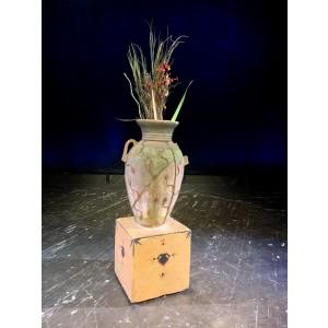 Vase, Large