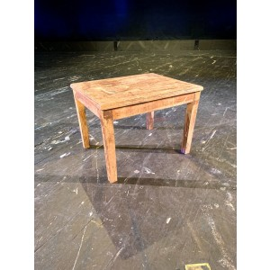 Table, Wood