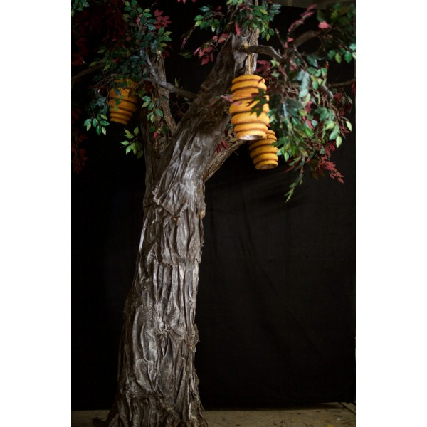 Tree, Large
