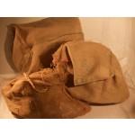 grain sacks vs1