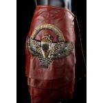 Horus skirt3