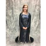 Narnia LWW Queen Susan 2