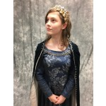 Narnia LWW Queen Susan 1