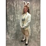 Alice Late Hare Female 2