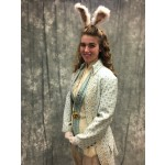 Alice Late Hare Female 1