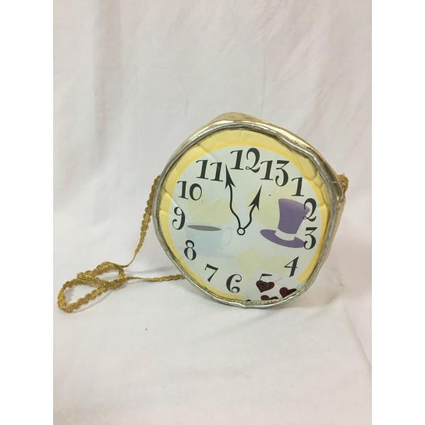 Alice, Late Rabbit Watch