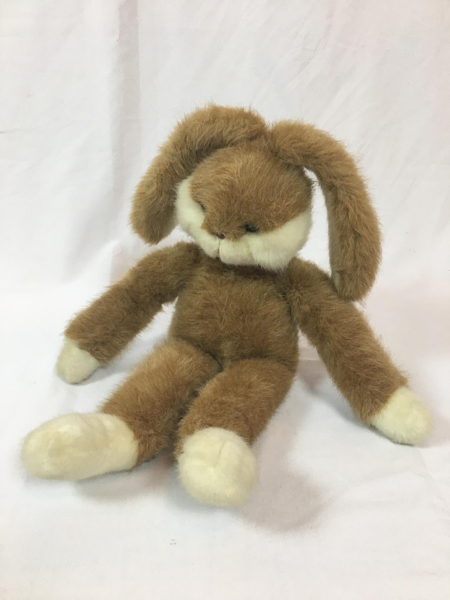 Alice, Hare Plush