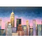 New York Skyline pt1