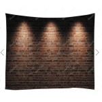 brick lighting H71xW91