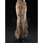 cleopatra skirt2