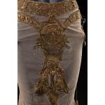 cleopatra skirt3