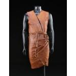 leather tunic1